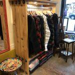 Reclaimed Furniture Auburn Ca