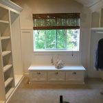 Custom Closet Auburn Ca