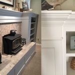 Custom Cabinets Auburn Ca